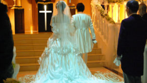 男性の30代結婚が遅いことはない!20代では得られないメリット5つ